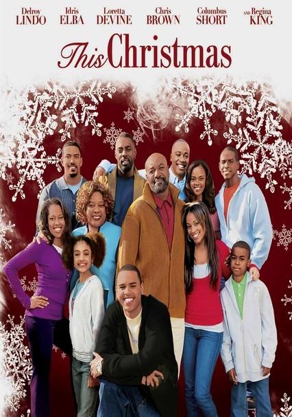 This Christmas.Holiday Film Series This Christmas Kansas City Public Library