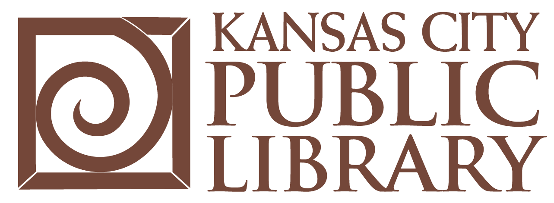Career Online High School   Kansas City Public Library