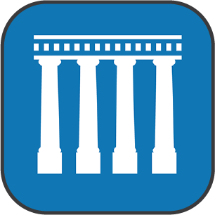 Kansas City Public Library app
