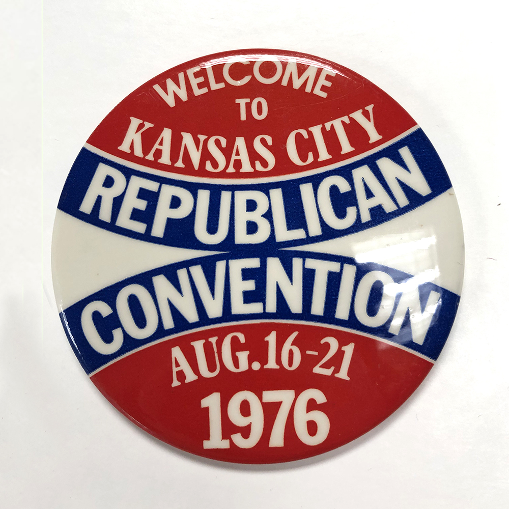 convention button image