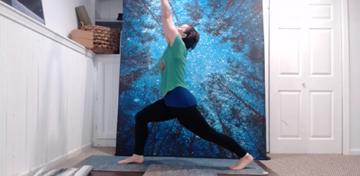 Image - yoga storytime