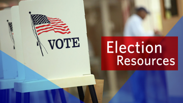 Voter Resources for the June 18 KCMO general election