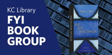FYI Book Group