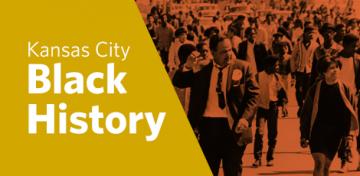 Black History 2021