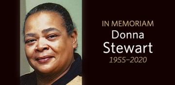 Image - Donna Stewart In Memoriam