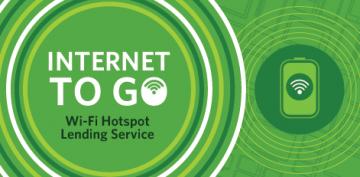 Internet to Go kits