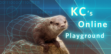 Image - KC's Online Playground