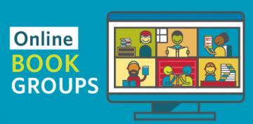 Online Book Groups
