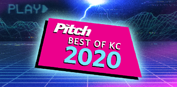 Pitch Best of KC 2020