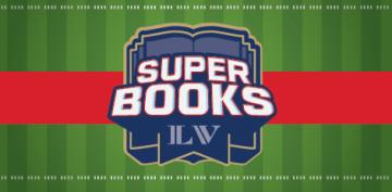 Super Books 2021