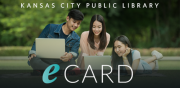 Access Your Library Immediately with Our eCard