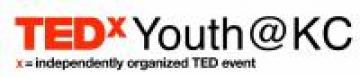 TEDxYouth@KC November 15th