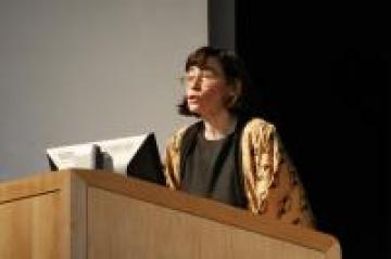 Carol Hockett