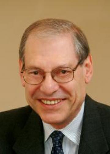 Robert Dallek