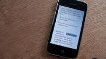 smartphone ebook