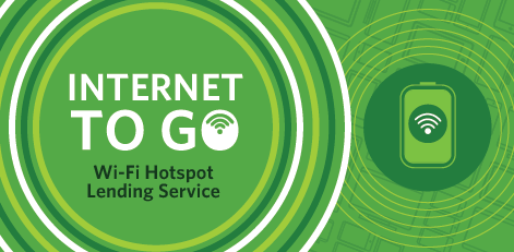 Internet to Go