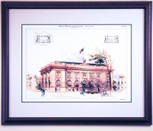American Architect & Building News-Nov. 10, 1900-U.S. Post Office, KCK