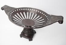 Bronze Renaissance Bowl