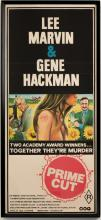 Gene Hackman in Prime Cut
