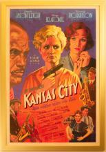 Kansas City (1)