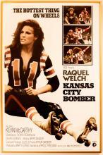 Kansas City Bomber (II)