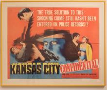 Kansas City Confidential (1)