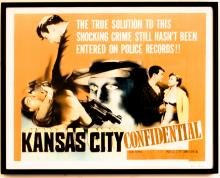 Kansas City Confidential (2)