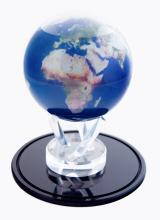 Mova Scholar Globe