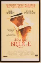 Mr. and Mrs. Bridge (2)