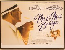 Mr. and Mrs. Bridge (1)
