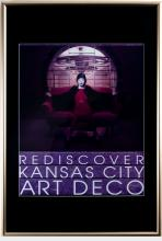 Rediscover Kansas City Art Deco