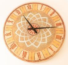 The Umbilicus Clock
