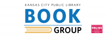 Online Book Group