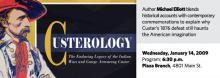 Michael Elliott: Custerology