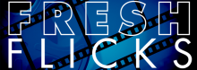 The Library this month gives the big-screen treatment to five notable films recently released to video. This week's slam-bang finish: Tom Cruise buoys the latest (and Variety says greatest) installment of the Mission: Impossible series. (Rated PG-13)