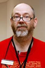 bernardnorcott's picture