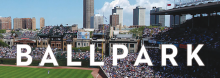 As sentiment for a new downtown baseball stadium simmers in Kansas City, Vanity Fair contributing editor Paul Goldberger offers some valuable context. He tracks the evolution of baseball's tastes in stadium location and design and why they matter in a discussion of his book Ballpark: Baseball in the American City.