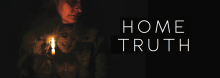 Jessica Lenahan's three daughters were killed by their father in 1999, and her fight to bring meaning to their deaths led to one of the most significant legal victories in the history of domestic violence advocacy. She joins University of Miami law professor Caroline Bettinger-López in a screening and discussion of Home Truth, a 2017 documentary about the ordeal.