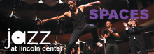 The eight-month Jazz at Lincoln Center digital concert series spills into Friday Night Fun with a streamed presentation of Wynton Marsalis' Spaces, which combines big band jazz with modern dance in a playful, wildly entertaining exploration of the animal kingdom. For all ages.