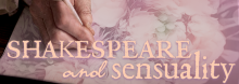 """Returning to Kansas City on the heels of the Heart of America Shakespeare Festival's 25th anniversary season, national Shakespeare authority Tina Packer lends her perspective and insight to an examination of """"25 sensual pleasures in 25 Shakespeare plays, celebrating 25 seasons of HASF."""""""