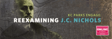 Reexamining JC Nichols