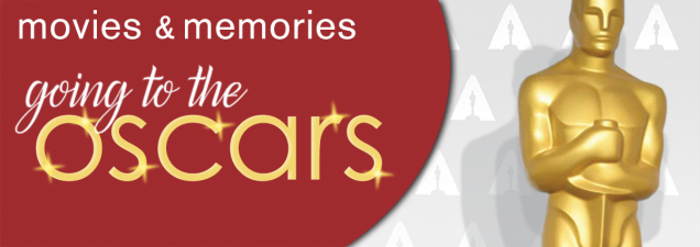 Just before the 2018 Oscars are presented, the Library screens three uplifting, Academy Award-winning or nominated shorts in the latest installment of Movies and Memories, its special, intergenerational film series for individuals with dementia, their friends, and families.