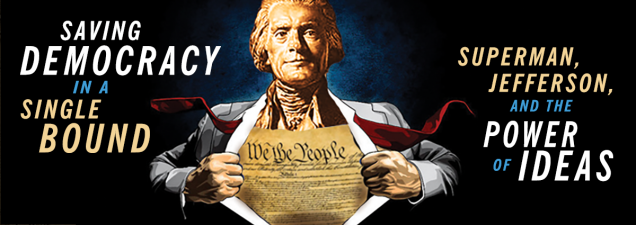 The First Amendment facilitated such essential American reforms as ending slavery and extending voting rights to women. Former USA TODAY editor-in-chief Ken Paulson explains how it remains a means for change in today's fraught times.