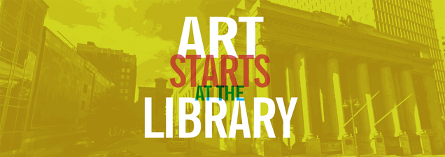 The Library again provides a perfect family-friendly starting point for your First Friday outing, offering exhibits, live music, kids' activities, and munchies. Included: a preview of Here Where You Wish, a multisensory exhibit created by Kansas City's Ryan Wilks in collaboration with fellow artist Ari Fish.