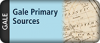 Gale Primary Sources logo